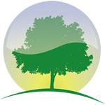 Polyclinique-De-Limoges-logo