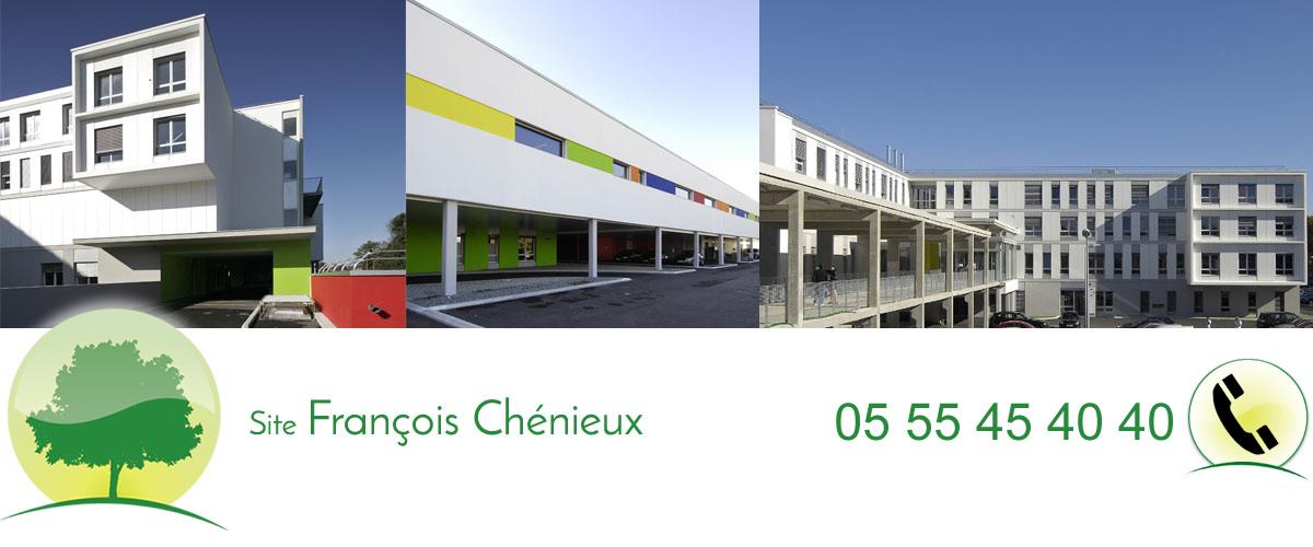 clinique-chenieux2