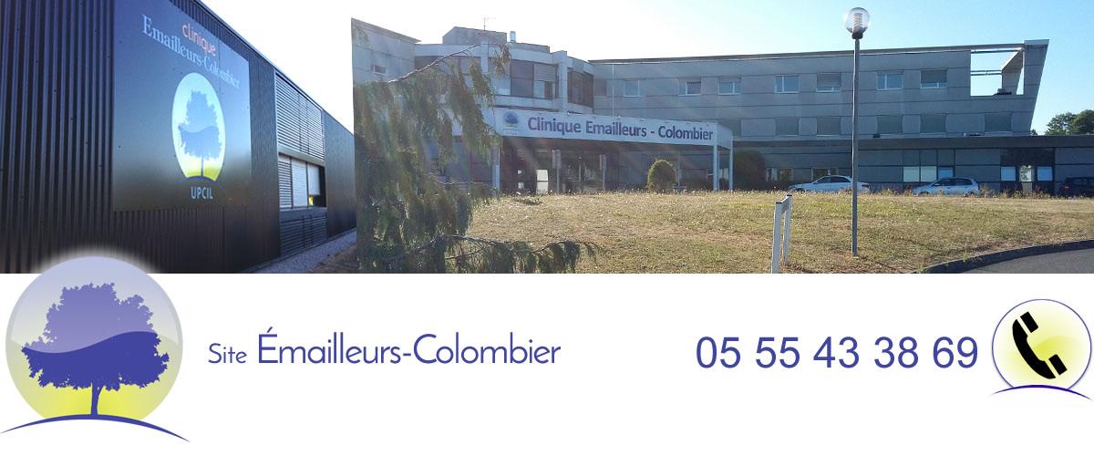 clinique-emailleurs2