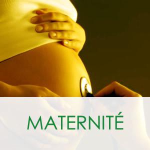 icone-maternite