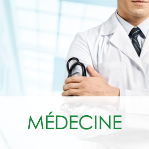 icone-medecin