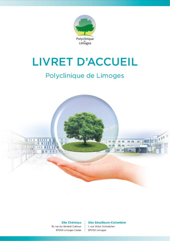 livret-accueil-polyclinique-couv