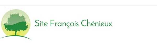 logo_titre_chenieux