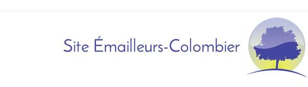 logo_titre_emailleurs