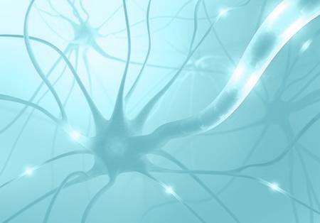 neurologie-10756993_