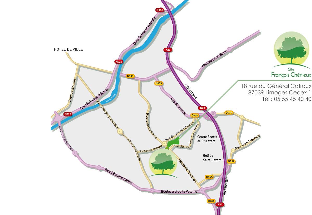 plan-site-chenieux-limoges_2