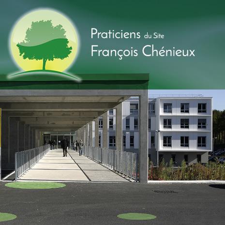 praticiens-chenieux-img