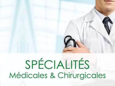 medecine-specialites