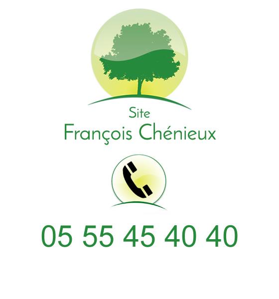 standard-chenieux
