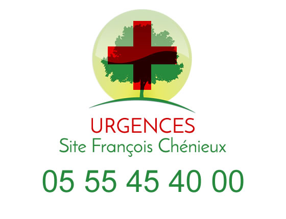 urgences-chenieux