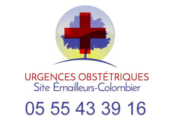 urgences-obstetriques-emailleurs
