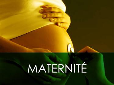 maternite-polyclinique-limoges