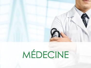 medecine-polyclinique-limoges