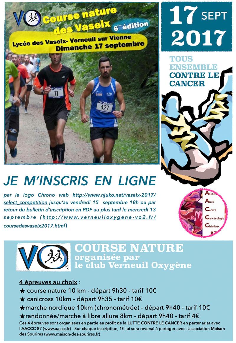 affiche-marche-Vaseix-AACCC-2017