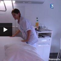 vis-ma-vie-polyclinique-limoges-2017