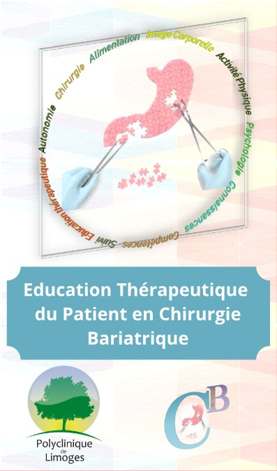 Visuel Chirurgie Bariatrique
