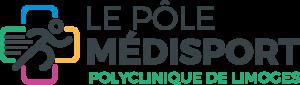 Logo-Pole-Medisport WEB