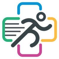 logo-medisport