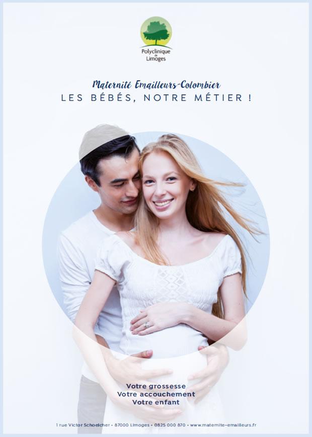 livret-accueil-maternite-limoge