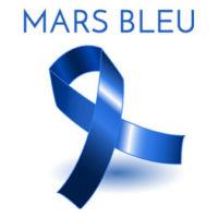 mars-bleu