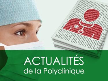 actualites-polyclinique-limoges