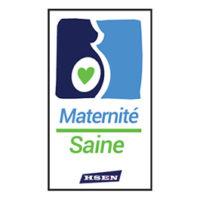 label-maternite-saine__