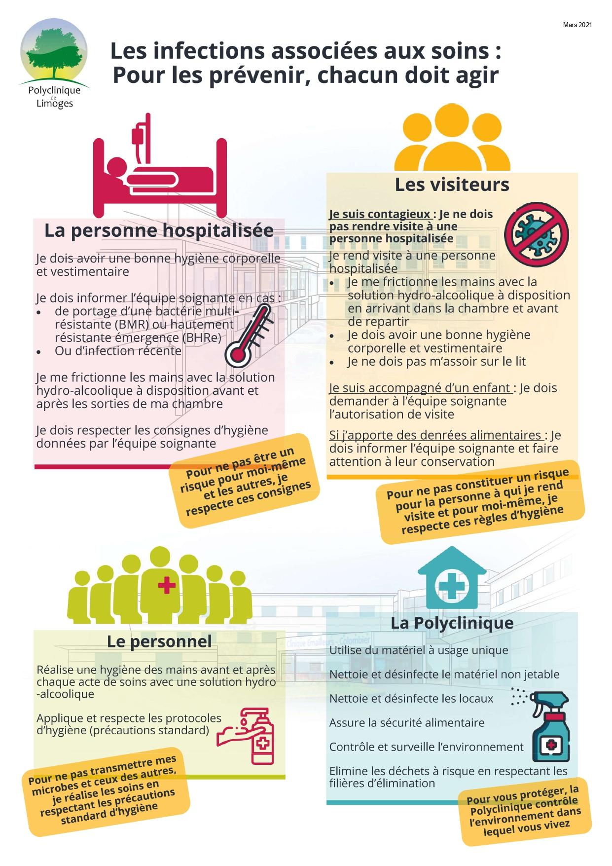 Affiche IAS Complète_page-0001