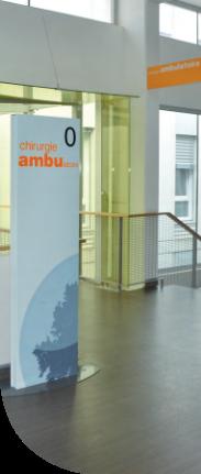 Image Ambulatoire