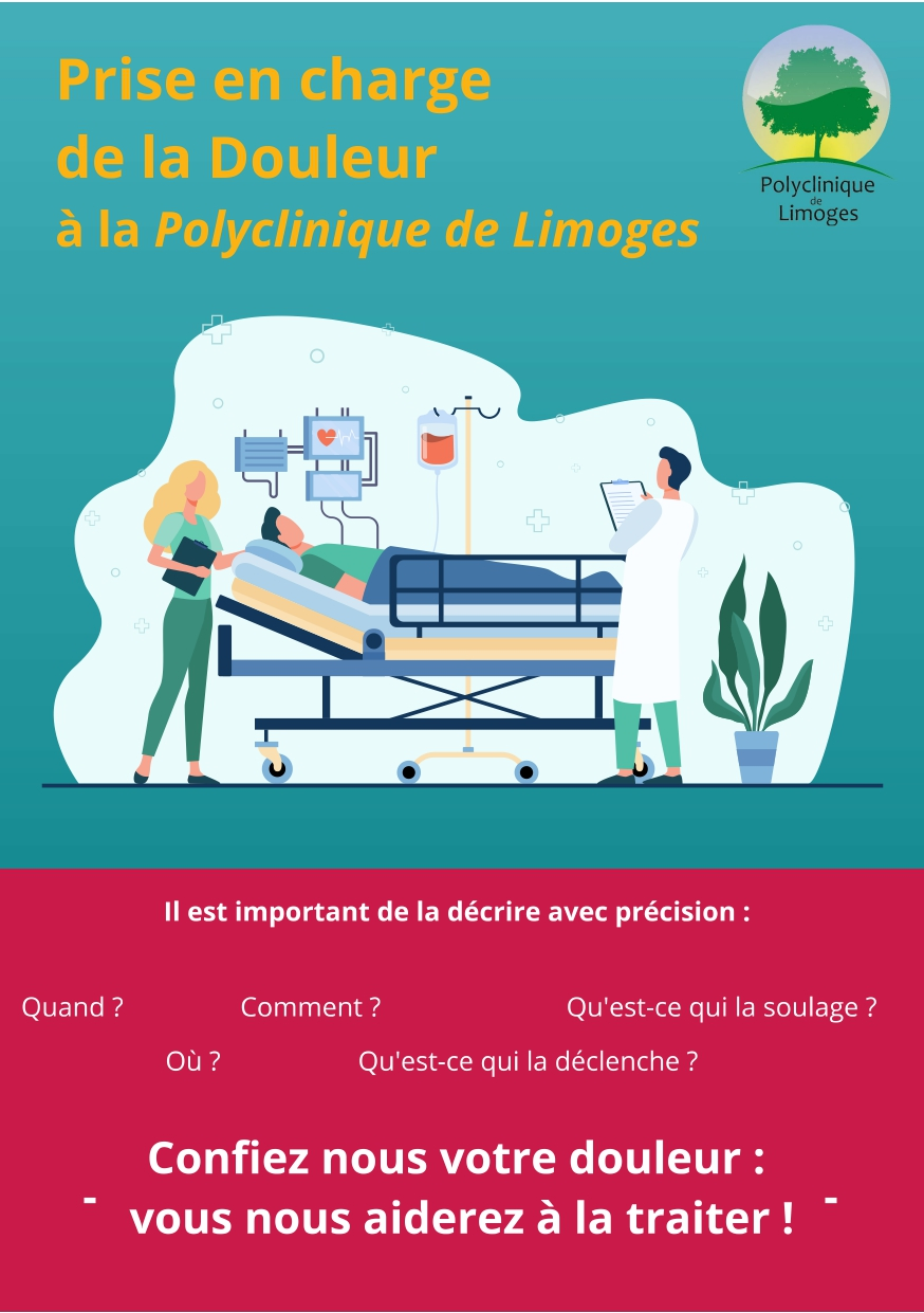 NVX Flyer Douleur 2_pages-to-jpg-0001