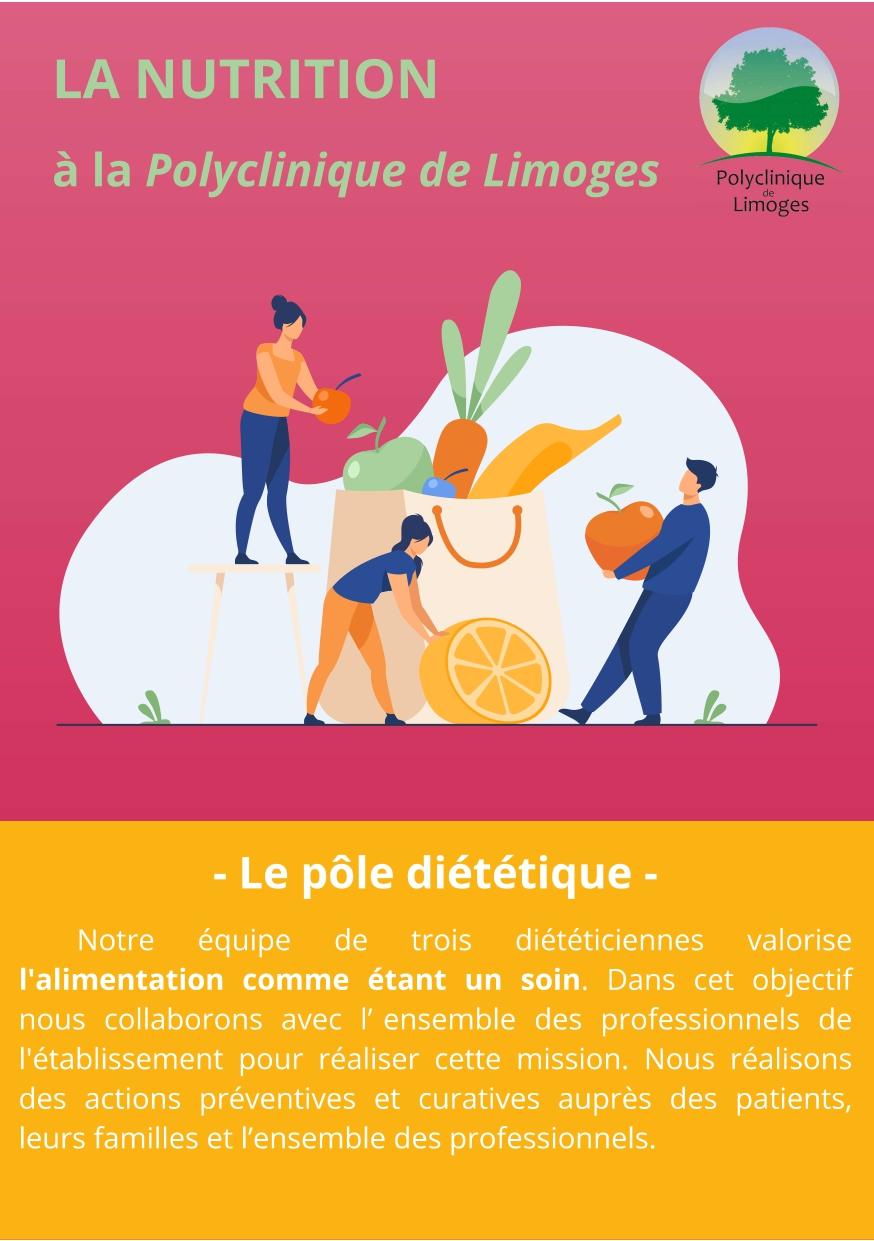 NVX Flyer Nutrition_page-0001