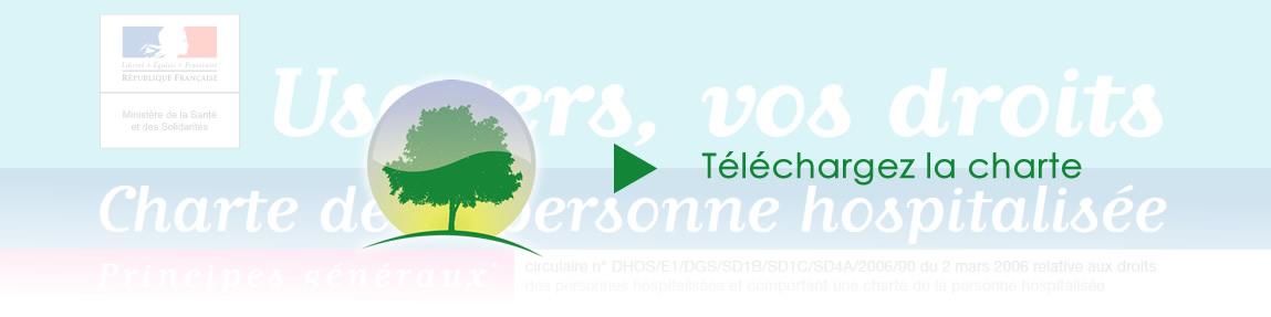 telecharger-lacharte